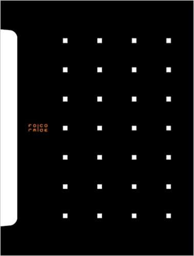 form l code 村田蓮爾第三画集
